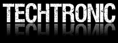 Techtronic – lo que quieres… a un click